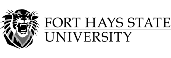 Fort Hays Logo