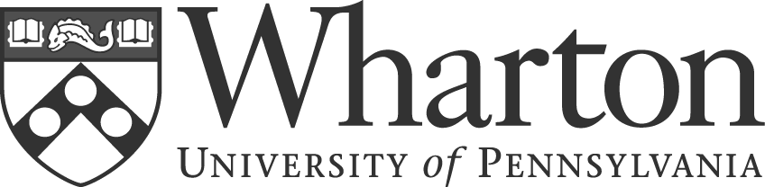 Wharton School of University of Pennsylvania