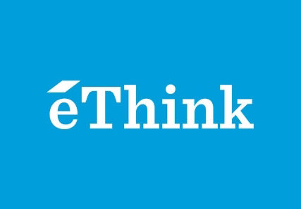 eThink Education