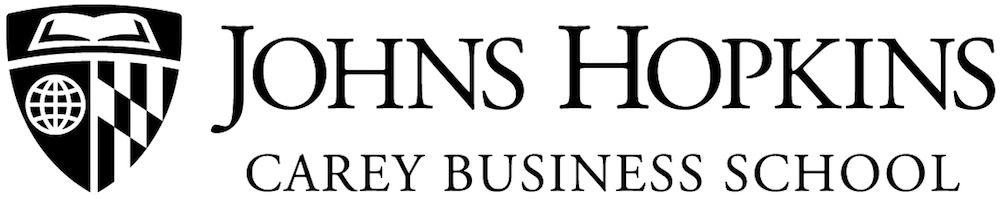 Johns Hopkins Carey Business School