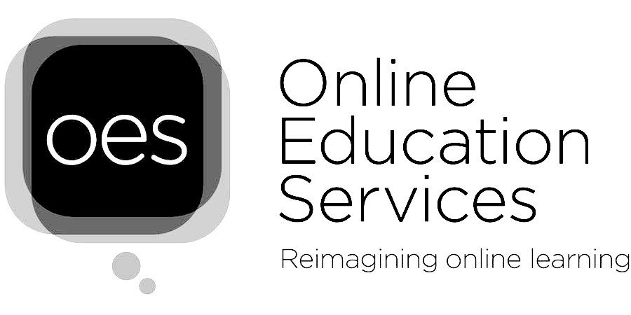 Online Education Services